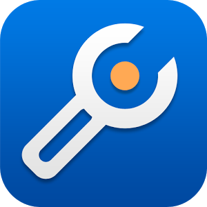 All-In-One Toolbox Pro (29 Tools) 5.3.1 دانلود مجموعه 29 ابزار طلایی اندروید به همراه پلاگین + زبان فارسی