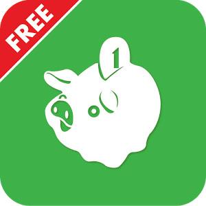 Money Lover Money Manager Premium 3.2.14 دانلود برنامه مدیریت هزینه ها برای اندروید