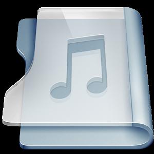 Music Folder Player 2.0.7 Full دانلود موزیک پلیر با قابلیت پخش پوشه برای اندروید