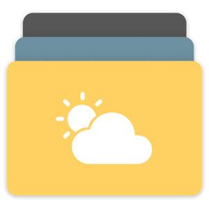 Weather Timeline Forecast 1.6.4.5 دانلود برنامه پیش بینی وضعیت آب و هوا برای اندروید