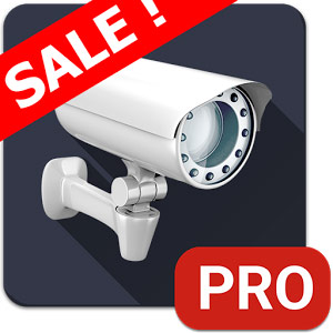 tinyCam Monitor PRO for IP Cam 6.4.3 دانلود نرم افزار مدیریت دوربین های مداربسته