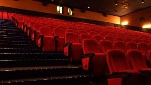 تماشا کنید: اولین فیلمی که در دنیا ساخته شد