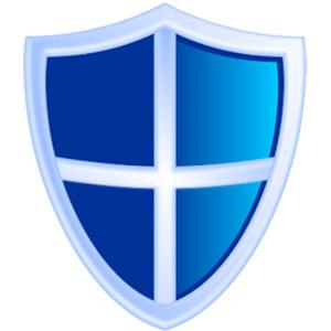 Extreme Call Blocker 30.8.10.14 دانلود نرم افزار بلک لیست تماس و اس ام اس اندروید