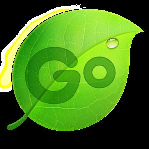 GO Keyboard PRIME – Emoji, Emoticons 2.65 دانلود کیبورد فارسی و انگلیسی گو کیبورد اندروید + پلاگین ها