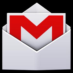 Google Gmail App 5.11.115007468 دانلود نرم افزار جیمیل اندروید