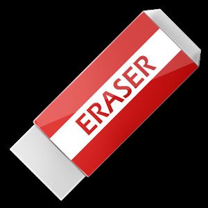 دانلود History Eraser Pro – Clean up 6.0.3 نرم افزار پاک کردن آثار و ردپاهای به جای مانده برای اندروید