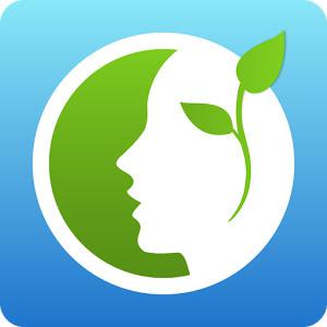 NeuroNation – Brain Training Premium v2.5.1 دانلود برنامه تمرین های ذهنی اندروید