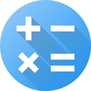 One++ Calculator Pro 1.6.7 دانلود ماشین حساب برای اندروید