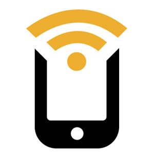 Trigger 9.2.608 دانلود برنامه خودکار سازی کارها در گوشی اندروید