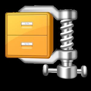 WinZip Premium – Zip UnZip Tool 3.6 دانلودنرم افزار وین زیپ اندروید
