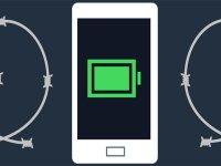 Battery Time برنامه ای مفید برای بهینه سازی مصرف باتری گوشی هوشمند شما