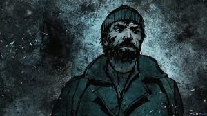 تاریخ انتشار بازی Deadlight: Director's Cut مشخص شد