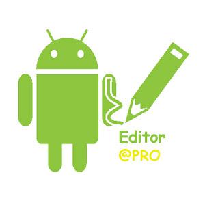 APK Editor Pro 1.4.2 دانلود برنامه ویرایش فایل های apk برای اندروید