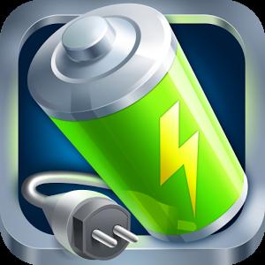 Battery Doctor (Battery Saver) 5.5 دانلود نرم افزار کاهش مصرف باتری اندروید