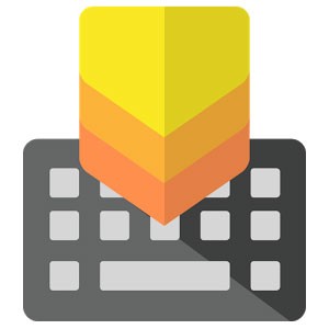 Chrooma Keyboard 1.5.7.2 دانلود کیبورد کروما برای اندروید