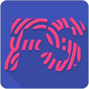 Finger Security Pro 3.7.2 دانلود برنامه قفل کردن گوشی با اثر انگشت برای اندروید
