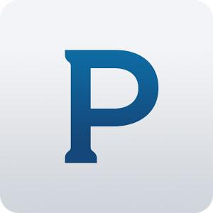 Pandora Radio 7.0 دانلود برنامه رادیو اینترنتی برای اندروید