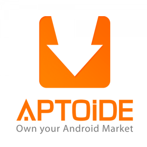 Aptoide 7.1.0.6 دانلود جدیدترین نسخه اپتویدمارکت پرطرفدار اندروید