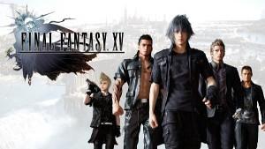 بازی Final Fantasy XV برای موفقیت باید 10 میلیون واحد فروش رود