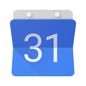 Google Calendar v5.4-119043132 تقویم رسمی گوگل + تقویم شمسی اندروید
