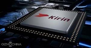 پردازنده Kirin 960 هواوی احتمالا تفاوت چندانی با نسل قبلی نخواهد داشت