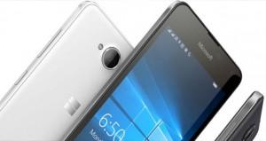 لومیا 650 مایکروسافت در هند عرضه شد
