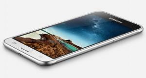 قیمت گوشی گلکسی J3 توسط اپراتور AT&T اعلام شد