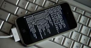 اپل و قرار دادن اطلاعات حساب کاربری 4411 کاربر در اختیار مقامات آمریکا