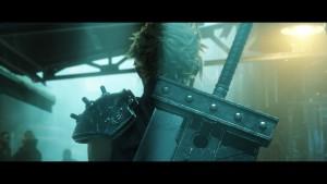 بازی Final Fantasy VII Remake از چندین بازی کامل تشکیل شده است