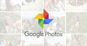اپلیکیشن Google Photos اینک میزبان بیش از 200 میلیون کاربر فعال است