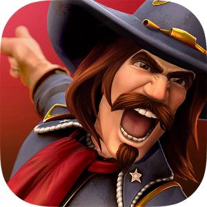 Battle Ages v1.5.1 دانلود بازی استراتژی جنگ دوران ها برای اندروید
