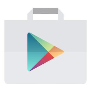 Google Play Store v6.7.07 دانلود نسخه جدید گوگل پلی اندروید + مود