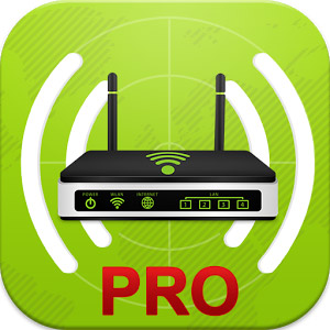 Home Wifi Alert Pro v10.7 دانلود برنامه شناسایی دستگاه های متصل به وای فای
