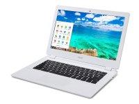 لپتاپ های Chromebook به زودی برنامه های آندرویدی را اجرا خواهد کرد