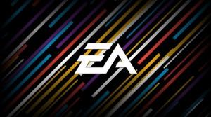 تماشا کنید: کنفرانس خبری شرکت EA با کیفیت HD