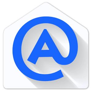 Aqua Mail – email app Pro v1.6.2.3-5 Final دانلود مدیریت ایمیل اندروید