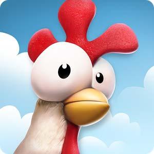 Hay Day v1.29.98 دانلود نسخه جدید بازی مزرعه داری هی دی اندروید