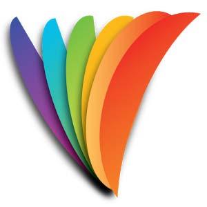 Light Flow v3.62.04 دانلود نرم افزار کنترل و تغییر رنگ LED در اندروید