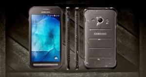 گوشی Galaxy S7 Active رسما تائید شد؛ نگاهی به مشخصات اکتیو جدید