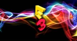 گیم شات: بررسی داغترین شایعات رویداد E3 2016