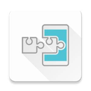 Xposed Installer 3.0 alpha 4 Material Design دانلود نصب کننده فریم ورک اکسپوزد