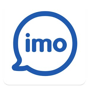 imo business v9.8.000000002202 دانلود مسنجر ایمو نسخه پولی برای اندروید