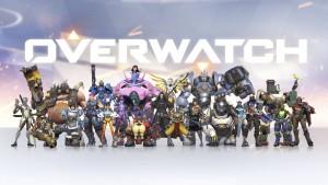 شرکت Blizzard علیه یک متقلب معروف Overwatch، شکایت کرده است