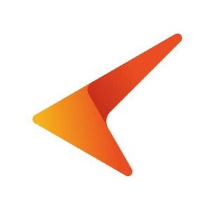 CM Launcher 3D – Stylish Boost v3.6.3 دانلود لانچر سی ام برای اندروید