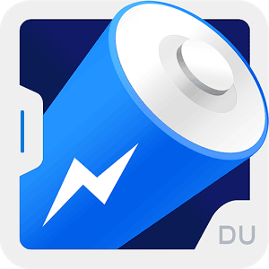 DU Battery Saver Pro v4.1.9 دانلود برنامه کاهش مصرف باتری اندروید