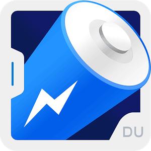 DU Battery Saver Pro v4.2.0.2 دانلود برنامه کاهش مصرف باتری اندروید