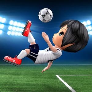 EU16 – Euro 2016 France v1.0.16 دانلود بازی فانتزی فوتبال یورو 2016 فرانسه برای اندروید