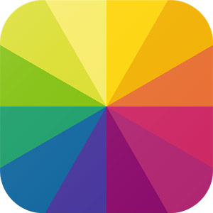 Fotor Photo Editor Premium v4.1.2.463 دانلود برنامه ویرایشگر تصاویر اندروید