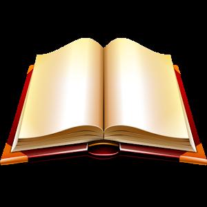 GoldenDict v1.6.5 دانلود نسخه پولی دیکشنری گلدن دیکت اندروید