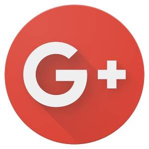 Google+ v8.2.0.125624966 دانلود گوگل پلاس اندروید